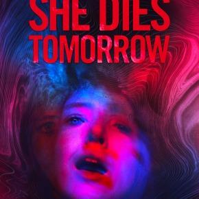 She Dies Tomorrow review Dir: Amy Seimetz(2020)