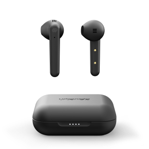 Urbanista launch Stockholm Plus, the next gen of True Wireless sound!