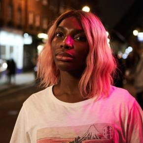 BFI announce shortlist for IWC Schaffhausen Filmmaker Bursary Award, with Michaela Coel leading the judging panel