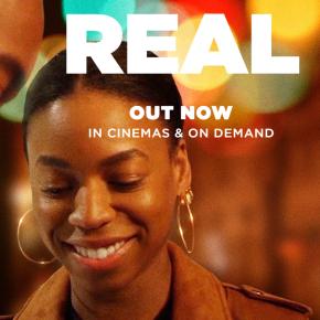 Real review: Dir. Aki Omoshaybi(2020)