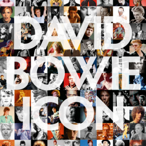 Book Review: David Bowie Icon – The Definitive Photographic Collection
