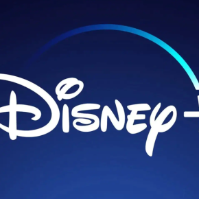 Season's Streamings from Disney+! Here's everything Festive you can watch on the platform…