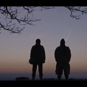 Intelligent Life review: Dir. Paddy Earle [SWF Winner]