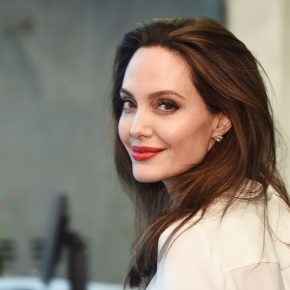 Angelina Jolie to direct Unreasonable Behaviour, the upcoming biopic on iconic photographer Don McCullin