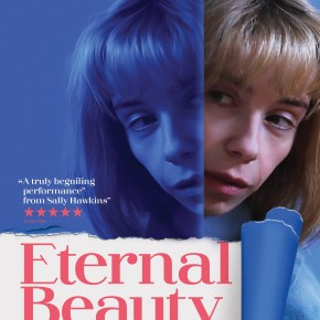 Eternal Beauty DVD review: Dir. Craig Roberts (2020)