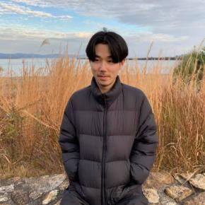 Kazumichi Komatsu – Emboss Star [AlbumReview]