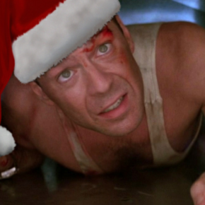 Catching Up with Classics: Die Hard (1988)