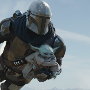 The Mandalorian 2.6 review: The Tragedy