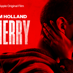 Tom Holland stars in this captivating trailer for Cherry