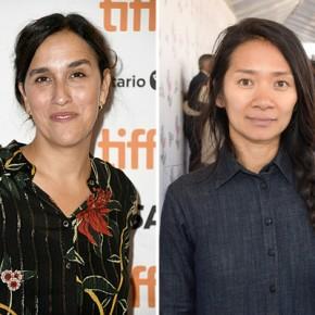41st London Critics' Circle Film Awards nominationsannounced