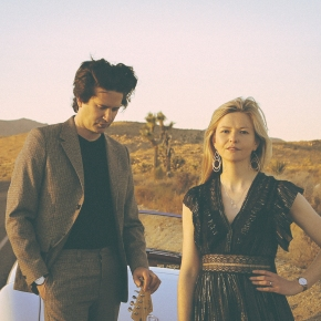 Still Corners – The Last Exit [AlbumReview]