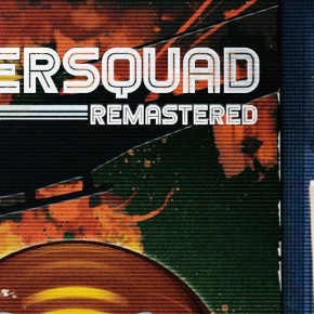 Immersive Online Theatre Show Viper Squad returns in 'VIPER SQUAD: REMASTERED!