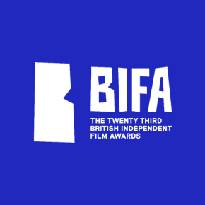 All the winners from the British Independent Film Awards 2020 are here!