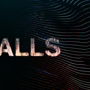 The captivating trailer for new genre-bending, immersive series Calls, on Apple TV+, ishere!