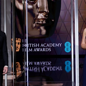 Congrats to all the winners from the #EEBAFTAs 2021! Here's a full rundown of who won what…