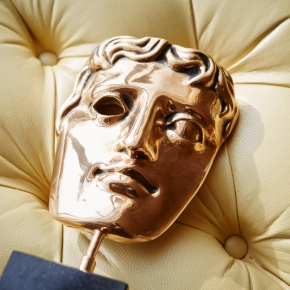 BAFTA Film: The Sessions – Quotes from nominated Directors Sarah Gavron, Shannon Murphy, Chloe Zhao, Thomas Vinterberg and Jasmila Žbanić
