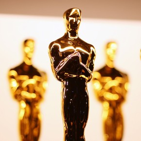Oscars 2021: All The Winners!