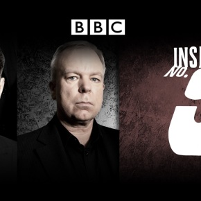 Reece Shearsmith and Steve Pemberton's Inside No.9 – Ranked [Part 1]