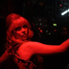 Thrilling first trailer for Edgar Wright's Last Night in Soho starring Thomasin McKenzie and AnyaTaylor-Joy!