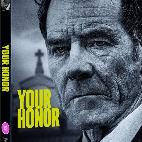 Bryan Cranston-starrer Your Honor comes to DVD and Download this 31 May – Watch a clip here and pre-ordernow!