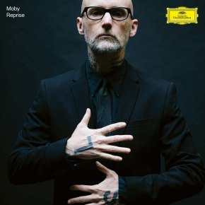 Moby – Reprise [AlbumReview]