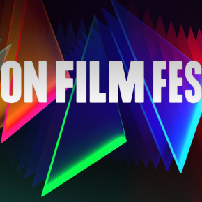 BFI London Film Festival announce Dual Cultural Hubs and UK-wide screenings for2021