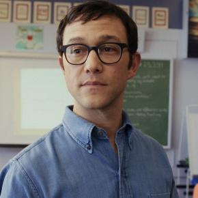Watch the absorbing trailer for Mr. Corman, a new Apple TV+ comedy series from JosephGordon-Levitt