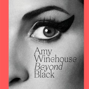 Amy Winehouse: Beyond Black, from Thames and Hudson, to offer an evocative, visual celebration of her life – Here's all theinfo!