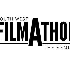 FILMATHON: The Sequel! Need a reason to create a new Short Film in the South West? The competition is open forentries…