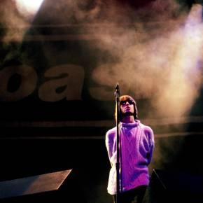 Oasis Knebworth 1996 review: Dir. Jake Scott(2021)