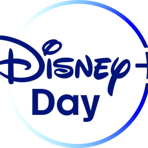 November 12 is Disney+ Day, a global celebration that will come to life across alldimensions!