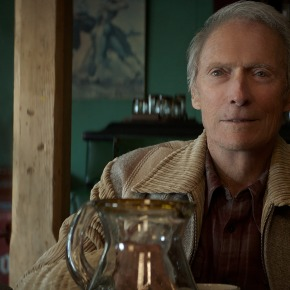 Clint Eastwood stars and directs in stirring trailer for CryMacho