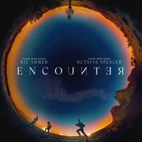 Curious trailer for Michael Pearce's Encounter, starring Riz Ahmed and Octavia Spencer – Watchnow!
